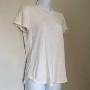 * James Perse * T-Shirt